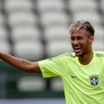 brazil-official-training-20140616-201919-159.jpg