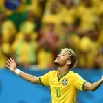 Neymar(650x433).jpg