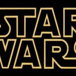 Star Wars_108.jpg