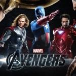 The Avengers_83.jpg