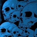 Skulls_95.jpg