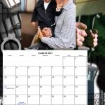 Prison-Break-calendar-2013-wentworth-miller-32350398-693-1039     .-.jpg