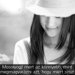 mosoly2.jpg
