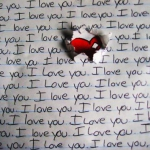 2725969-3-i-love-you-1-valentine.jpg