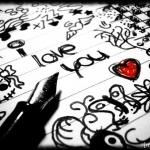 i_love_you__by_maulschn.jpg
