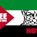 free_palestine_now_by_kartix1-701x438.jpg