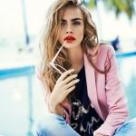 beautiful-cara-delevingne_110826.jpg
