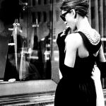 Audrey Hepburn<33