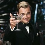 J.Gatsby