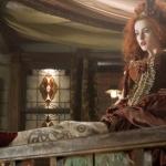 Helena-Bonham-Carter-.jpg