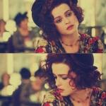 Helena ♥♥♥