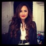 Demi Lovato picture1.jpg