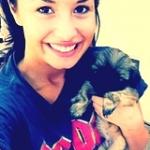 Demi-Lovato-Icon-Tumblr-demi-lovato-30375432-160-170[1].jpg