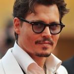 Johnny Depp-1406453.jpg