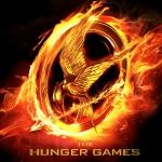 the-hunger-games-catching-fire-logo.jpg