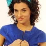 Naty-Alba Rico Navarro