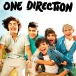 one-direction-album-i12483.jpg