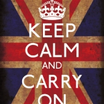 Angol zászló <3
