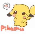 Chibi Pikachu (requested)__600_450_q50.jpg