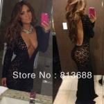 2014-Jennifer-Lopez-Stunning-Deep-V-neck-Long-Sleeves-Sheath-Lace-Celebrity-Evening-Dresses-See-Through.jpg
