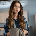 lily_collins_abduction.jpg