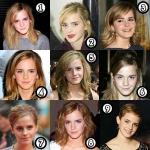emma-watson-hair-poll.jpg