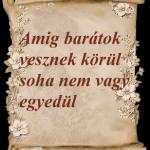 ez igaz!! :)