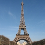 Párizs <3