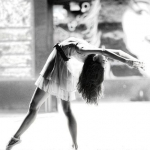 ballet-beautiful-dance-girl-life-Favim.com-450755.jpg