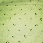 yellow-green-textile-background-3.jpg