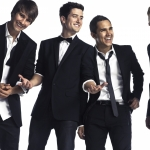 big time rush wallpaper 92.jpg