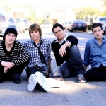 BTR-big-time-rush-31949311-1987-1416.jpg