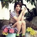 Beautiful-Selena-selena-gomez-19712166-375-500.jpg