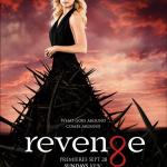 dca1b0dfb8b9472476f1b69648bda45f--revenge-series-revenge-tv (1).jpg