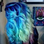 haj(kék).jpg
