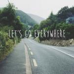Let's go...jpg