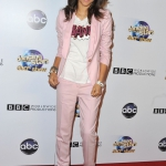 zendaya-coleman-dancing-with-the-stars-300th-episode-red-carpet-event-los-angeles-charlotte-olympia-eve-leaf-booties-3.jpg
