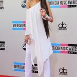 zendaya-coleman-2013-american-music-awards-05.jpg