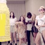 rs_560x415-130619095610-1024.Miley.WeCantStop6.mh.061913.jpg