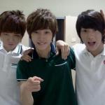 33313_sandeul-jinyoung-and-gongchan.jpg