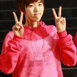 asian-b1a4-boy-korean-sandeul-Favim.jpg