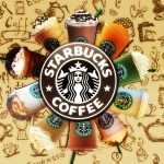 starbucks wallpaper for pc.jpg