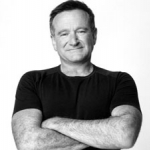 Robin Williams (1951-2014)