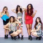 Fifth-Harmony-Wallpapers.jpg