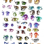 30_pairs_of_anime_eyes_by_lizalot-d3gvgtb.jpg