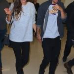 Eleanor & Louis