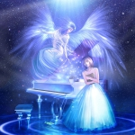 anime angels piano.jpg