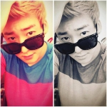 Kevin Woo:$