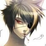 normal_sexy_neko_guy-1.jpg