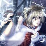 neko-boys-anime-animal-guys-3812425-483-400.jpg